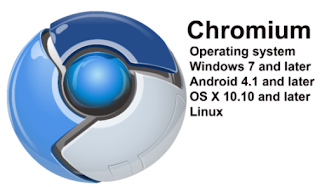 Chromium Download For Desktop