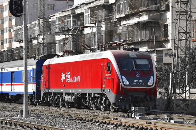 Itinerary Liburan 14 Hari Ke China Yang Murah Abis Cuma 10 Juta 2021 ,Wajib Di Coba