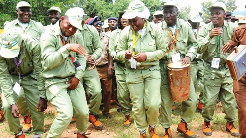 BREAKING: FG, govs seek recruitment of corps members, N'Power cadets
