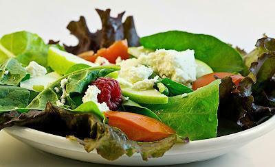 motivasi diet untuk menurunkan berat badan