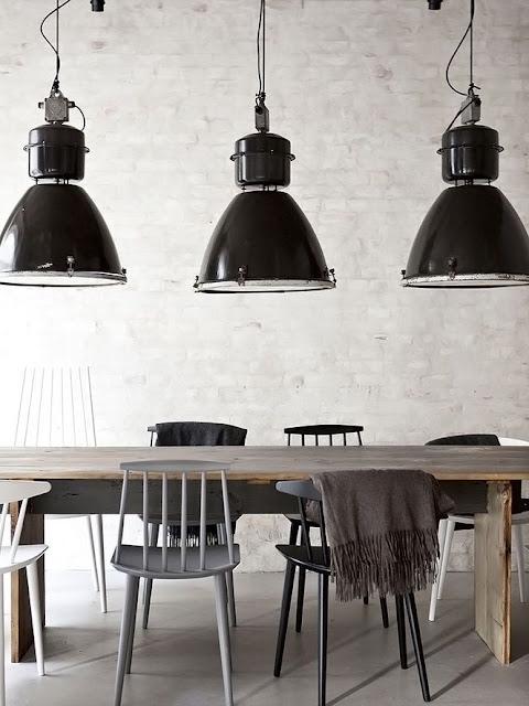 inspiração-iluminação-decor-industrial