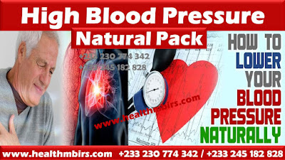 forever-high-blood-pressure-natural-pack-arctice-sea-aloe-vera-gel-garlic-thyme-fields-of-greens-abeta-care-argi+