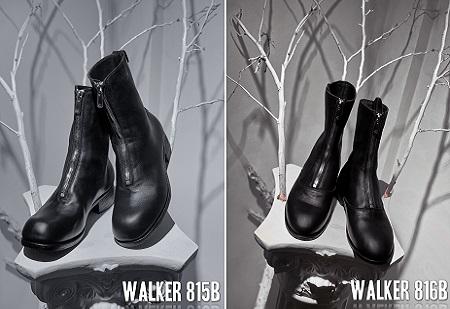 WALKER 815B - Walker 816B - WALKER BOUTIQUE VIETNAM