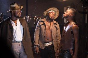 Mp4: Dr Dolor ft. Slimcase, Broda Shaggi – Bushman