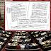 ΑΓΡΙΟ ΠΑΡΑΣΚΗΝΙΟ! Με εντολή Εισαγγελέα θυροκολλήθηκαν (στους κρυπτόμενους βουλευτές) τα εξώδικα για τη Μακεδονία...