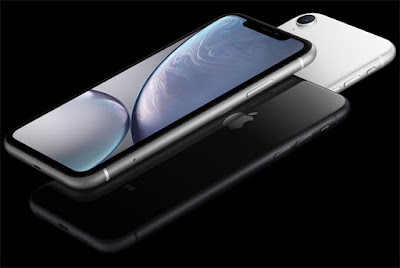 Apple iPhone XR Price in Bangladesh & Full Specifications