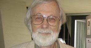 John Milnor Morse Theory Pdf