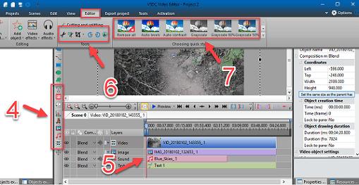 video-editing-kaise-kare