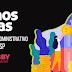WEBBY CONTRATA ESTAGIÁRIA(O) ADMINISTRATIVO PARA OURINHOS - SEM EXPERIÊNCIA