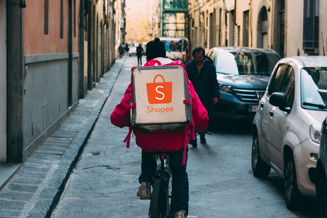 Kelebihan Berniaga Di Shopee Untuk Tahun 2020