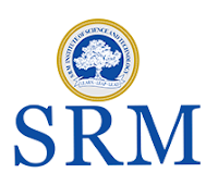 SRM Institute of Science and Technology Wanted Junior Scientific Officer