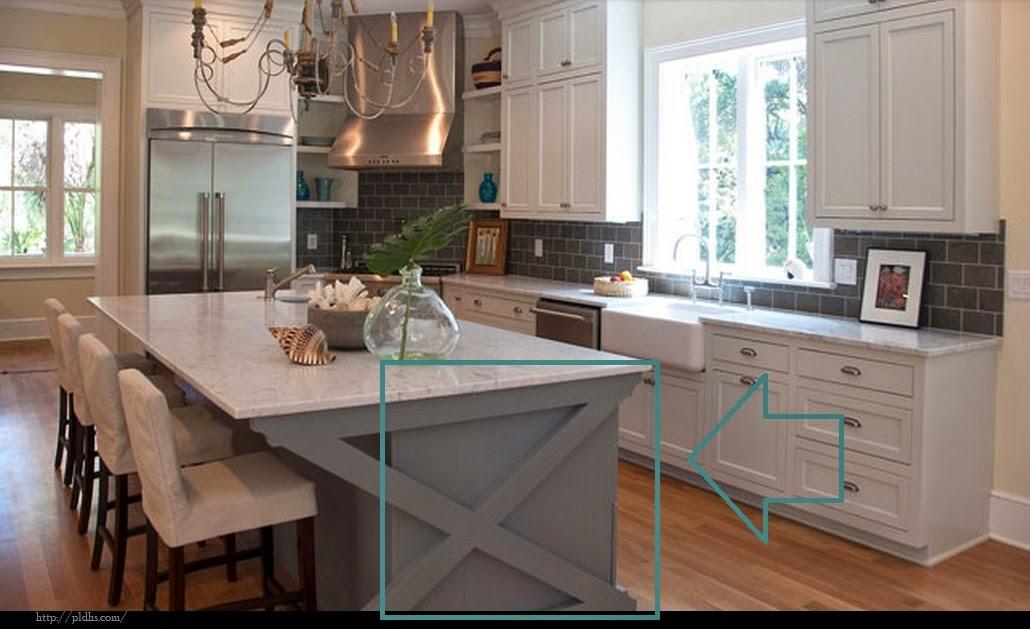 Kitchen Floor Xxx Brazzers