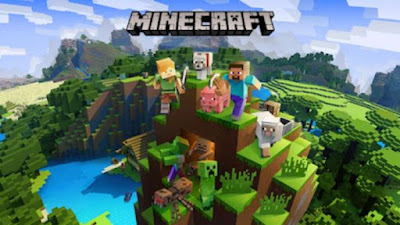 Minecraft Full verison Pc Game Free Download Windows 10 Highly Comperssed