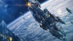Το Oumuamua, επίσημα, είναι ένας διαστρικός αστεροειδής επισκέπτης που έγινε αντιληπτός να περνάει από το ηλιακό μας σύστημα. Αν και όλοι οι...