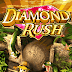 Download [Game] Diamond Rush (APK)