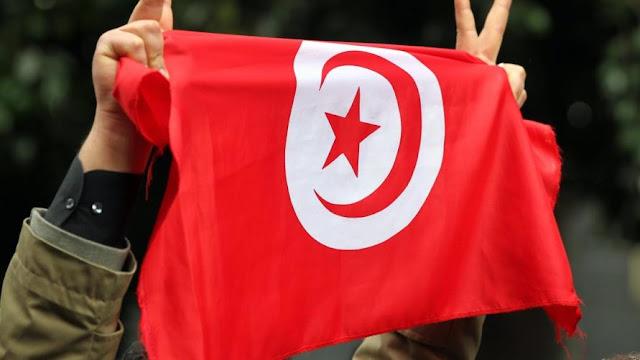 أهم رجال الدولة الوطنية – الجمهورية التونسية