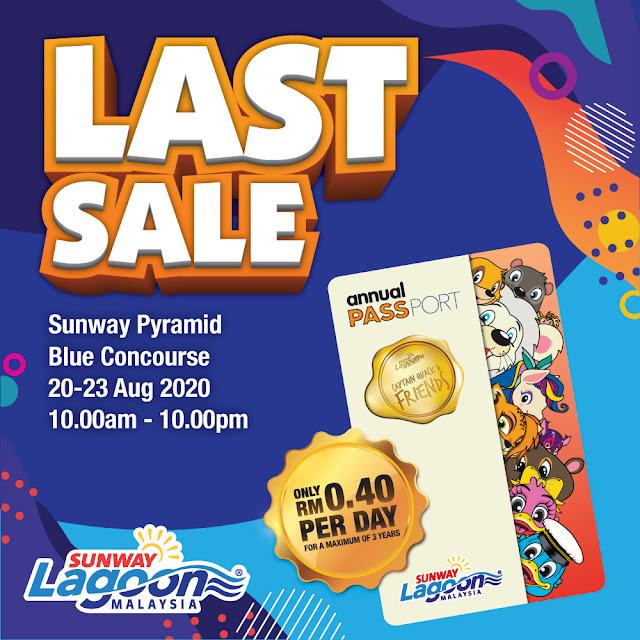 sunway lagoon ticket, sunway lagoon package, sunway lagoon hotel, sunway lagoon express, sunway lagoon register, sunway lagoon water park ticket,