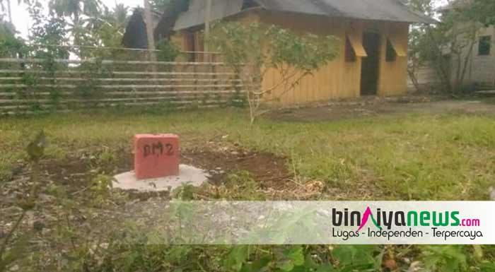 89 Desa Persiapan Tunggu Tindak lanjut Pemprov