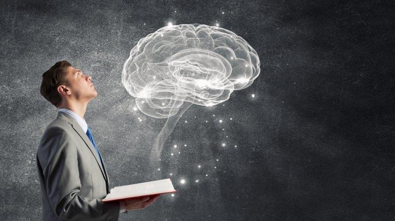 Çocukluktan yaşlılığa beyni zinde tutacak 20 öneri
