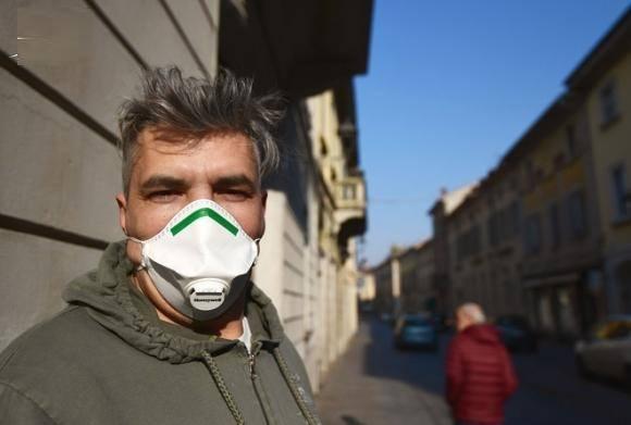 Nhiều nghiên cứu gần đây của các chuyên gia đã chỉ ra rằng virus Sars-CoV-2 sẽ gây ra thiệt hại cho nhiều cơ quan của cơ thể, và những tổn thương này thậm chí có thể là vĩnh viễn.