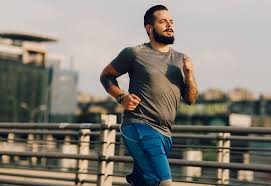 Anaerobic and Aerobic Exercise: Why They're Both Important