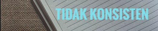 kendala-menulis-artikel