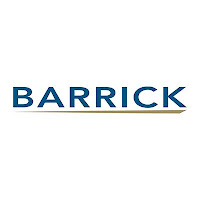 19 Job Opportunities at Barrick - Bulyanhulu Gold Mine Limited