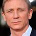 """Daniel Craig recusa acordo milionário e abandona franquia """"007"""""""