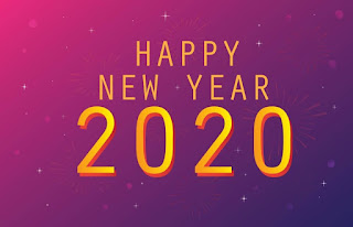 happy new year images downloads