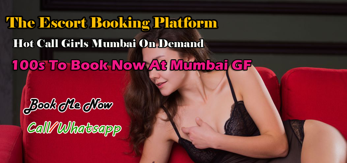 Escorts In Bandra