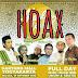 Acara Moslem United Day di Yogyakarta ada Ustad Khalid Basalamah nya HOAX