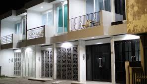 Daftar Hotel Di Semarang Kota Murah Dan Bagus Tarif Mulai