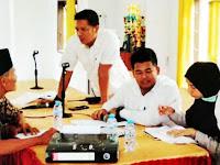 Dugaan Korupsi Bantuan Bencana BPBD Pangkep Menunggu Hasil Audit BPKP Sulsel