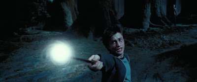 Harry Potter (Fantástico)