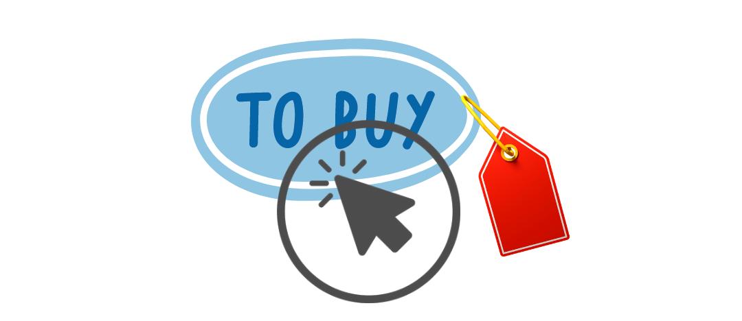 Buy Renu Solution in Nepal Online