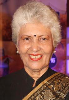 vetran-actress-shashikala-died