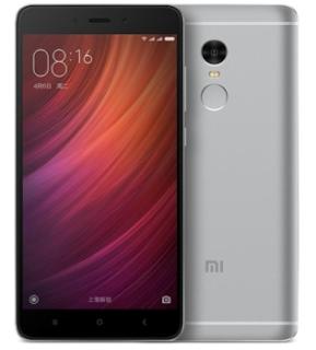 Harga Xiaomi Redmi 4 Pro Terbaru