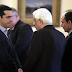 Συνάντηση Παυλόπουλου - Τσίπρα το απόγευμα