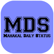 Mahakal Daily Status app