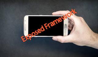 19 Modul Xposed Framework Terbaik Untuk Smartphone Android