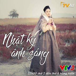 Phim Nhật Ký Ánh Sáng