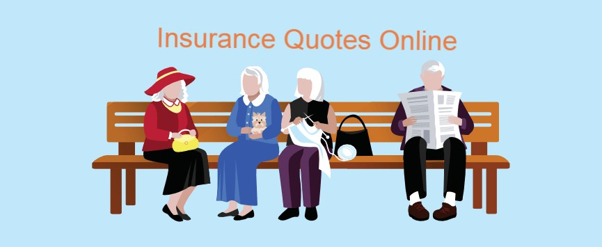 New York Life Insurance Review-2020
