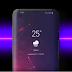 Samsung Galaxy S10 has finalized