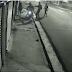 En Guadalupe: Encañonan a joven para robarle motocicleta