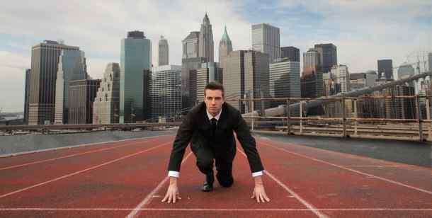 6 Langkah Memulai Bisnis Sendiri