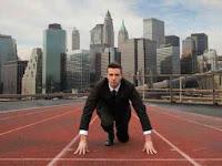 Ini 6 Langkah Memulai Bisnis Sendiri. Yuk Coba, Biar Sukses di Usia Muda!