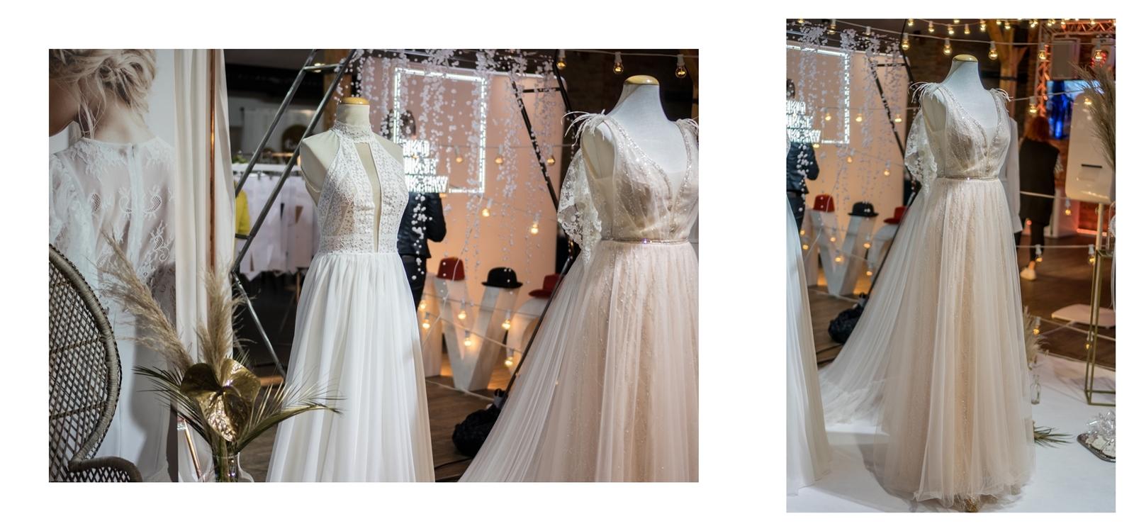 2 OFF WEDDING - Alternatywne Targi ślubne papeteria. biżuteria ślubna, dodatki ślubne, boho dekoracje , kwiaty na ślub i wesele, warszawa, łódź, romantczne, naturalne, nietypowe papeterie ślubne