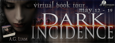http://www.bewitchingbooktours.com/2014/05/now-on-tour-dark-incidence-by-ag-liam.html