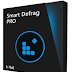 IObit Smart Defrag 6 PRO Discount Coupon Code - 25% OFF