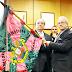 """BOMBEIROS - Federação """"forte e unida"""" no distrito"""